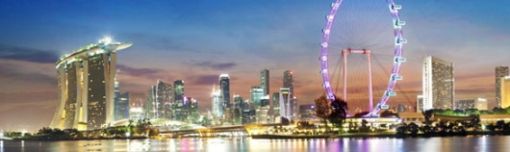 Singapore malaysia holiday package- international travel