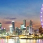 Singapore Malaysia Holiday Package- International Travel