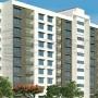 VBHC Vaibhava Luxury appartments