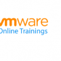 (VMware) HP-UX Online Training Delhi
