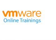 (vmware) hp-ux online training delhi