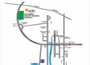 Aarcity Sports City - Sports Republik, Noida Extension