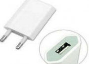 Buy USB Power Charger Adapter at lowest price online