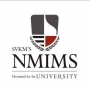 Diploma in Marketing Management - NMIMS