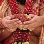 Find Destination Wedding planner in Jaipur - Wedding Bliss