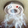 Fire Detection System at affordable cost
