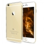 IPhone 6 Plus 64GB Gold Color Sales in Chennai Tambaram