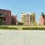 JK Lakshmipat University: The New Knowledge Hub on Horizon
