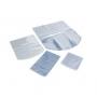PVC Shrink Pouch Manufacturer