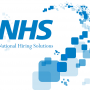 RESUME WRITING SERVICES-National Hiring Solutions(NHS)SKY SERVICES
