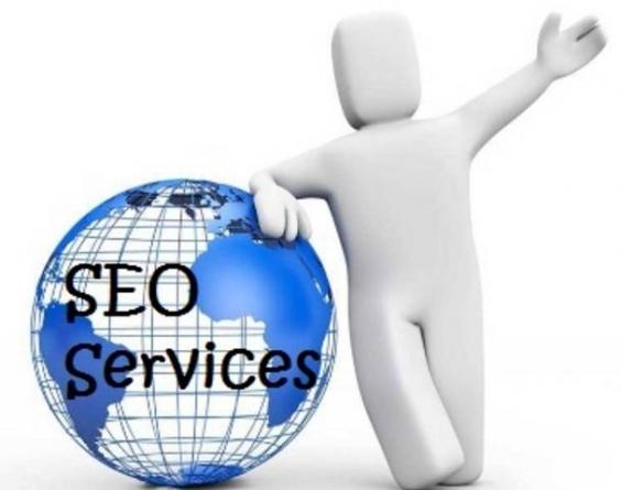 Seo company in india | professional seo services bangalore