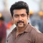Surya's telugu debut is a sci fi thriller