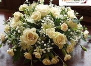 The premium and cheap flowers delivery in New Delhi @ 9350205142