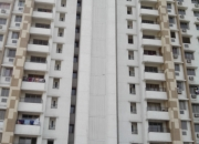 864sq.ft flat for sale in Casa Bella Gold at Dombivali(E).