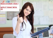 Best Abroad Education Consultant Pan India Shelldreams Overseas