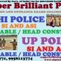 Delhi's no.1 coaching class for DELHI POLICE in Kalkaji