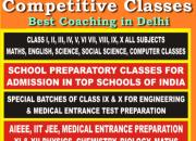 English best coaching for bank ssc railway