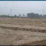 Find the Commercial and Residential Property in Faridabad