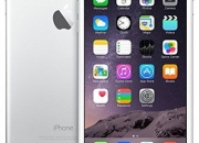For Sale Brand New Brand New Original Apple iPhone 6 64GB Unlocked