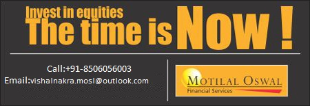 Free trading & demat* account