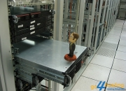 Go4Hosting Offers Unmatched Data Center Services