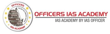 Ias coaching in chennai ias academy in chennai