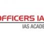 IAS Coaching in Chennai|IAS Academy in Chennai