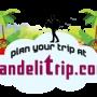 Kali Adventure Camp Dandeli | DandeliTrip