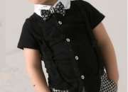 Kids fashion dresses online for Sale
