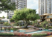 Puri Constructions, Luxury Villas in Sector 104 Gurgaon