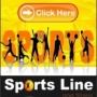 Megsha Synthetic badminton flooring in india
