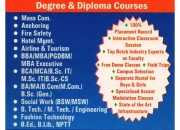 NDA and Defense coaching Institute Delhi