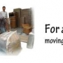 Packers with Movers in Pune for Corporate and business Relocation