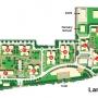 Pioneer park Gurgaon