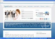 SAP BO Online Training