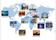Special offers on holiday tours & packages
