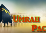 umrah packages from mumbai 2015