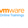 VMware vCenter Operations Manager At Karnataka