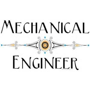 We have urgent requirements for diploma mechnical engineers