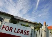 2BHK House for lease at Deepanjali nagar, Near Vijayanagar