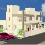 2D Drafting Design and 3D Architectural Drafting Design by CAD Outsourcing