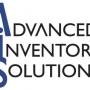 AIS Perth Australia|Custom Software Development Services in Australia