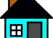 Avail immediately your dream house at Devarachikkanalli
