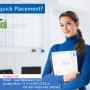 Best Training Methods of Proactive Testing Online Course