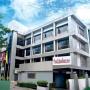 Budget Hotels in Shirdi - Sai Sahavas