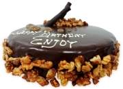 Buy And Send Birthday Cakes Online For India
