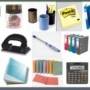 Buy Office Stationery in Delhi NCR, Call Us 9555714269