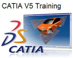 Catia v5 course in bangalore