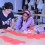 Fashion Marketing or Design Courses From RMI Delhi