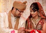 Find Indian Destination Wedding Planner by Wedding Bliss